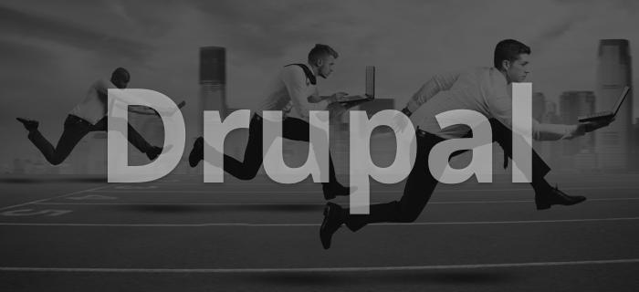 EDITX-ChallengeHeader-Drupal
