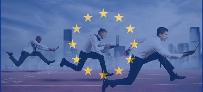 Banner editx .net challenge Europe 2020