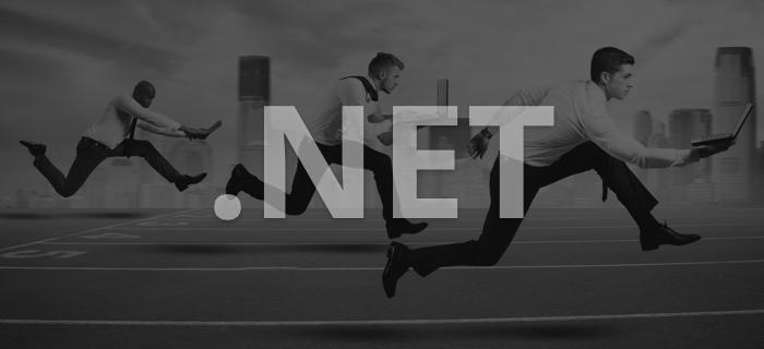 EDITX-ChallengeHeader-NET