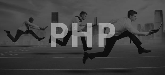 EDITX-ChallengeHeader-PHP