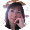 Marianne Huchard