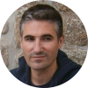 Olivier Lezoray