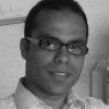 Karim Sehaba