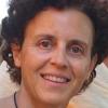 Carmen Gervet