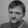 Dietmar Fey
