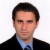 Mahmoud Hashem Eiza
